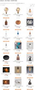 industrie-lamp-goedkoop-aanbieding
