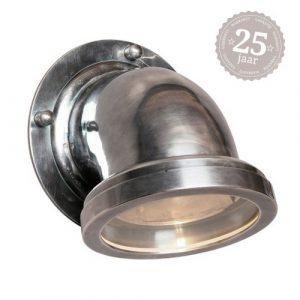 59977-Auckland-muurlamp-antiek-zilver-25jr-500×500