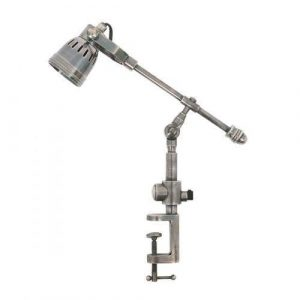 Nostalux-vintage-tafellamp-zilver-500×500