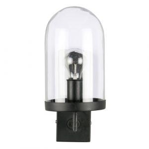 Wandlamp-BePure-Cover-up-zwart-800640-Z-500×500