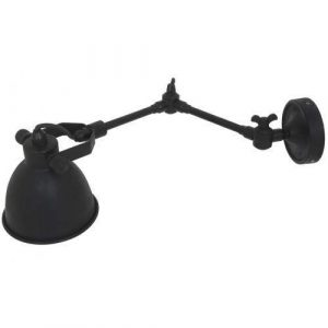 maxim-swing-zwart-500×500